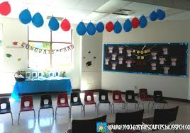 preschool graduation decorations teach easy resources graduation decorations for preschool
