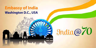 india in usa embassy of india washington dc home