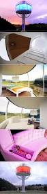 crazy skysphere home boasts 360 degree panoramic views voice