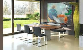 contemporary kitchen furniture contemporary kitchen tables modern kitchen furniture sets