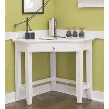Living Room Corner Ideas Corner Living Room Table Home Inspiration Ideas