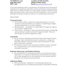 functional resume sles skills and abilities skills based resume exles of resumes skill set exle template