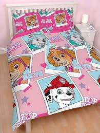 West Ham Double Duvet Cover Bing Bunny Junior Duvet Cover Set Childrens Bedding Pinterest
