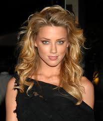amber heard friday night lights amber heard profile biography pictures news