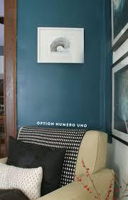 219 best paint colors images on pinterest paint colors paint
