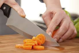 Kitchen Cutting Knives Kitchen Knives And Cutlery Buying Guide