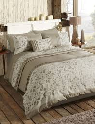 matching bedding and curtains uk bedding queen