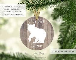 pregnancy ornament etsy