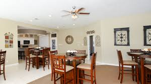 commerce park apartment homes in houston tx