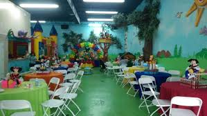 party rental hialeah a total party rental party equipment rentals 9355 w okeechobee