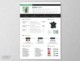 resume examples for chefs cv for chef format of cv for chef create professional resumes cv chef de produit cv moderne cv chef de produit chef resumes samples template