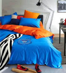 Best Quality Duvets Articles With Best Quality Bedding Sets Tag Awesome Best Quality