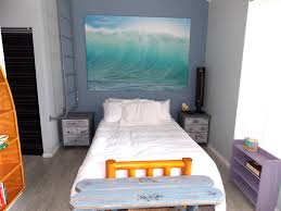 Huntington Bedroom Furniture by Huntington Beach Penthouse Condo Close Homeaway Huntington