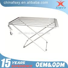 Diy Clothes Dryer Automatic Clothes Drying Rack Automatic Clothes Drying Rack