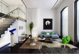 Decorating Ideas For Living Rooms With High Ceilings Jumply Co