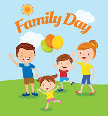 family day 2017 clipart
