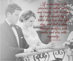 wedding quotes catholic best 25 monday morning quotes ideas on monday catholic