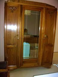 chambre à coucher occasion déco armoire chambre a coucher occasion 21 77 21 marseille