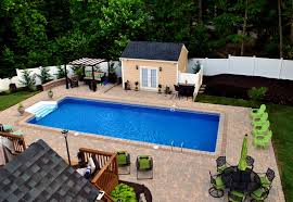 Backyard Designs With Pool And Outdoor Kitchen Home Design Ideas Best 25 Swimming Pools Backyard Ideas Only On