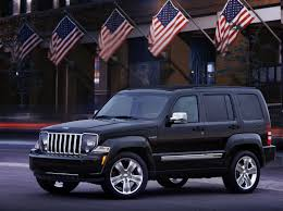 green jeep liberty 2012 2011 jeep liberty information and photos momentcar