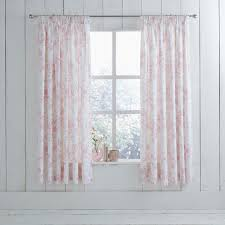 Lined Curtains Lined Curtains Pink Shop For Cheap Curtains U0026 Blinds And Save Online