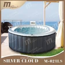 Whirlpool For Bathtub Portable Bathroom Costco Jacuzzi For Contemporary Bathtub Design Ideas