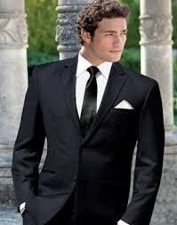 wedding men s attire barn wedding men s attire weddings etiquette and advice