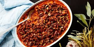 cooking light thanksgiving side dishes 91 of our best thanksgiving side recipes epicurious com