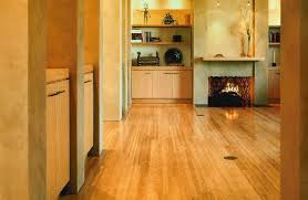 bamboo laminate flooring care also bamboo laminate flooring