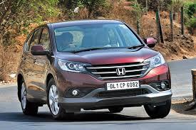 used honda crv for sale in kerala 2013 honda cr v 2 0 review test drive autocar india
