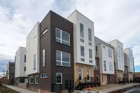 Multi Family Apartment Plans City Of Denver Site Development Plan Process Altitude Land