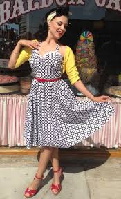 45 best pinup style clothing u0026 dresses images on pinterest
