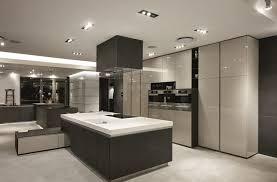 home interior stores near me hervorragend modern kitchen showrooms cork showroom ceiling