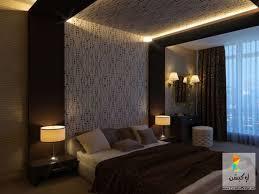 794 best ديكورات جبس images on pinterest ceilings cinema and design