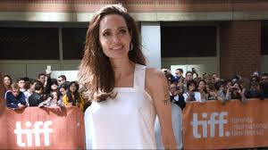 Jolie Chance Do 2017 Jpg Tiff 2017 Angelina Jolie Shows Off Animated Film With Loop