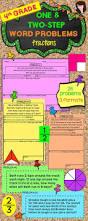 best 25 fraction word problems ideas on pinterest divide word