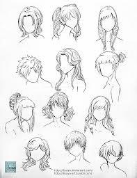 cute hairstyles beautiful cute anime boy hairstyle cute anime