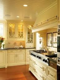 french country kitchen sets foter