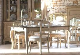 Country Dining Room Furniture Sets Country Dining Room Set Best Dining Room Sets