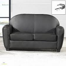 canap imitation cuir canap convertible aspect cuir vieilli top canap cuir places cuir