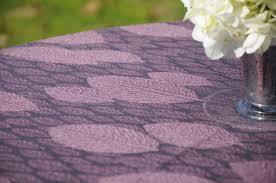 rental linens rental linens special occasions linens