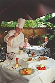 thanksgiving new orleans restaurants new orleans u0027 top five classic restaurants southern living