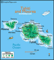polynesia map of world i am ready wouldn t it be tahiti and other places to go