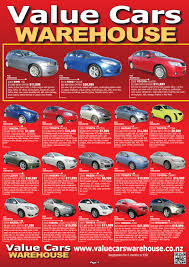 best motorbuys 28 04 17 by local newspapers issuu