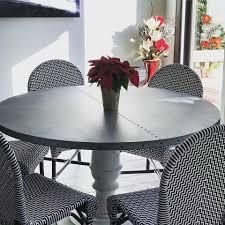 kingston krafts furniture store providence rhode island 7