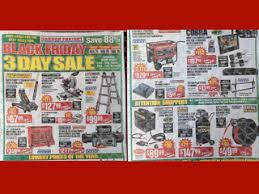 best book black friday deals 2017 black friday ads and shopping deals in metro detroit wxyz com