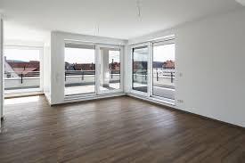 Wohnung Bad Hersfeld Wicon Consulting Immobilien Gmbh Bad Hersfeld Unsere Referenzen