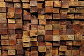 diy wood block designs inc