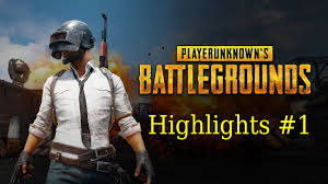 pubg youtube funny pubg funny moments and highlights 1 youtube