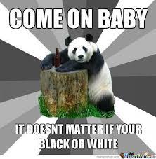 Sad Panda Meme - sad panda memes best collection of funny sad panda pictures